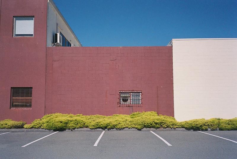 wall-wall-wall