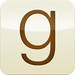 KnownToReadGoodreads