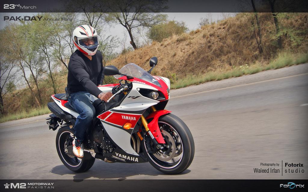 Fotorix Waleed - 23rd March 2012 BikerBoyz Gathering on M2 Motorway with Protocol - 6871319692 0a940a8b94 b