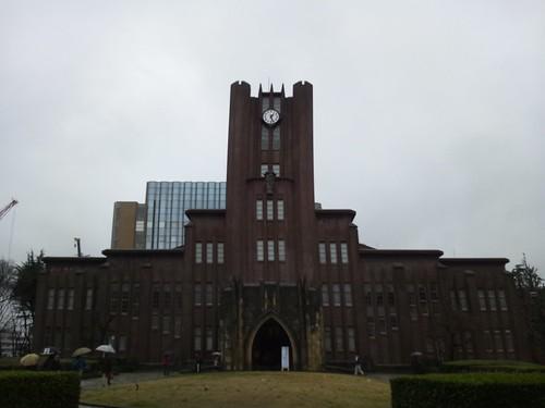 2012-03-24 13.27.17