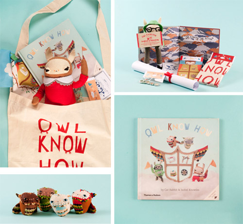 owl-know-how2