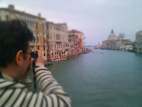 Fotograafje