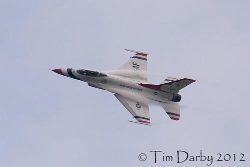 2012-03-31 - Thunderbirds-422