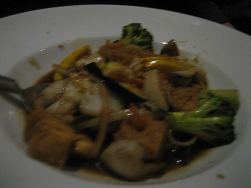 IMG_4375  Lims Garlic choy