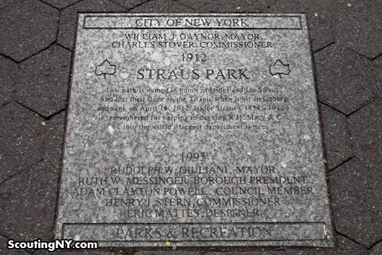 Strauss6