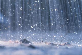 Kahlil-gibran-nyanyian-hujan