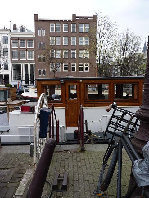 Amsterdam (044)