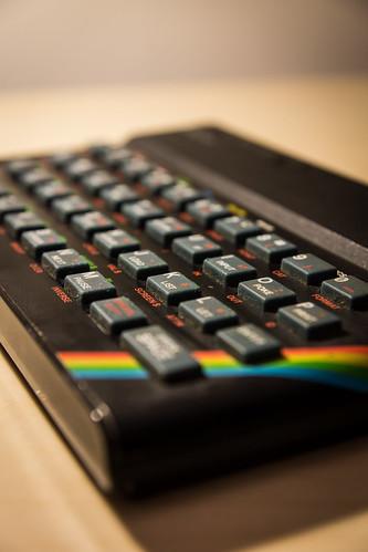 ZX Spectrum-2
