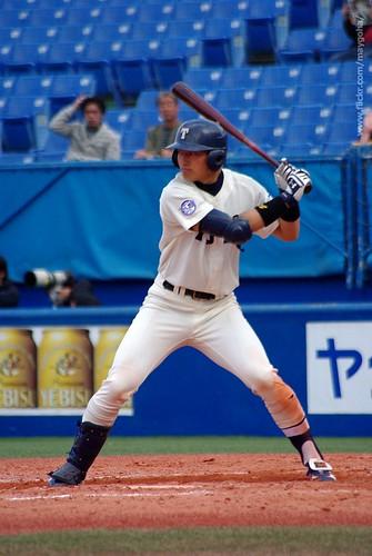 戸田大貴 12-04-18_青学vs東洋_1回戦_1262