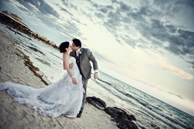Yana & Igor, photography - ZORZ Studio