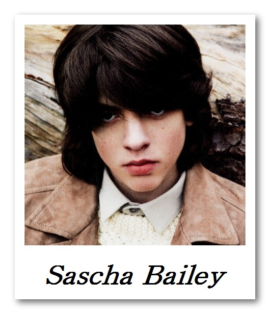 Image_Sascha Bailey0002_Dazed&Confused2011_05(Steelmachines)
