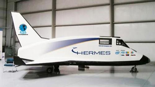 nave_espacial_Hermes