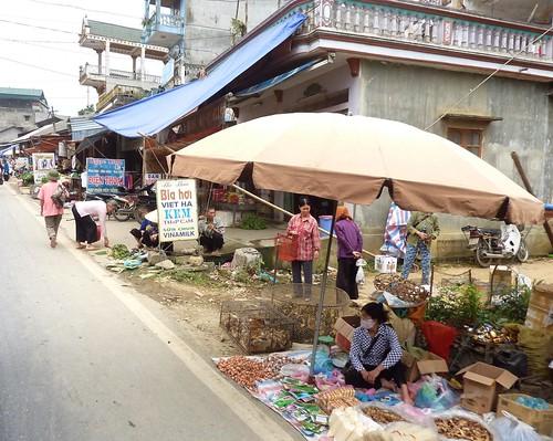 V-Route Cao Bang-Hanoi (37)