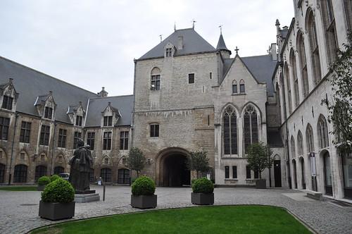 2012.04.29.086 - MECHELEN - Stadhuis van Mechelen