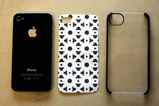 Iphone  Case Topshop