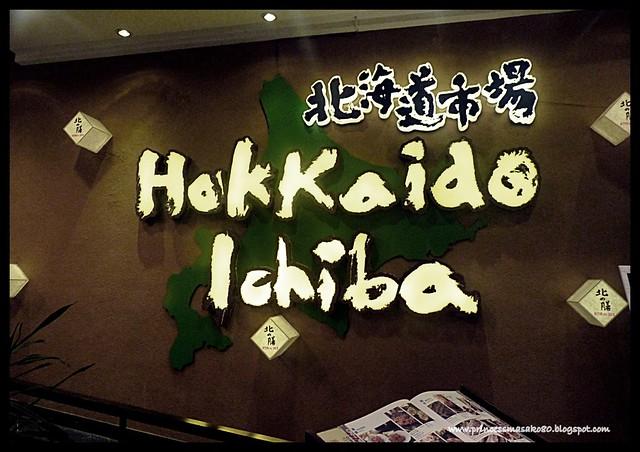 Hokkaido Ichiba 276