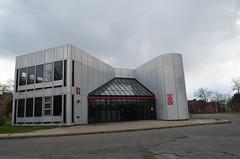 Middletown State Hospital 3
