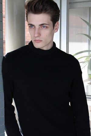 Leo Eller0016(DONNA)