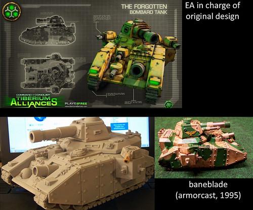 Tank Copy