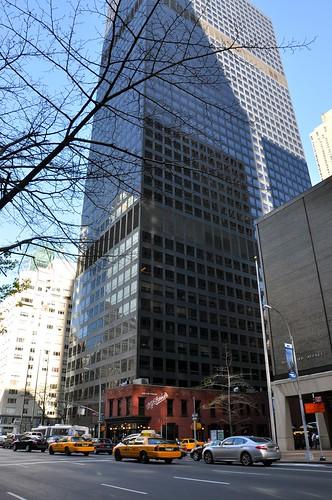 P.J. Clarke's NYC