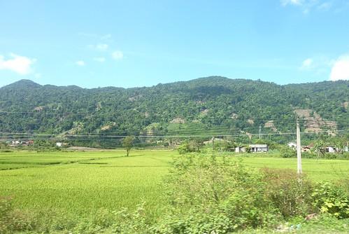V 12-Route Nha Trang-BMT (58)