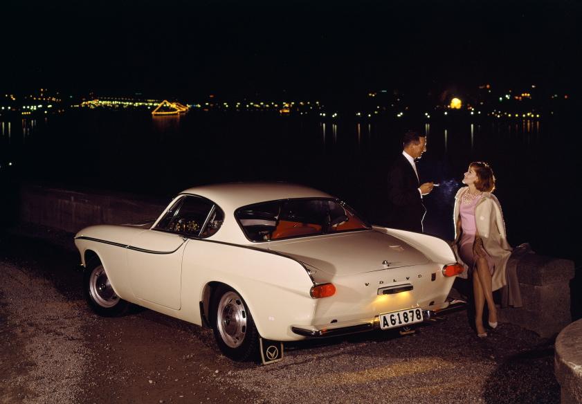 1800 S, 1965