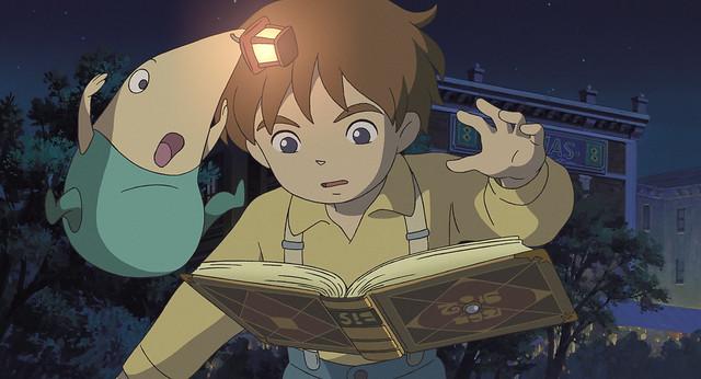01 Animation