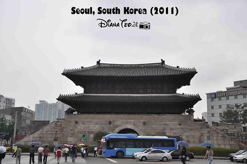 Dongdaemun 03