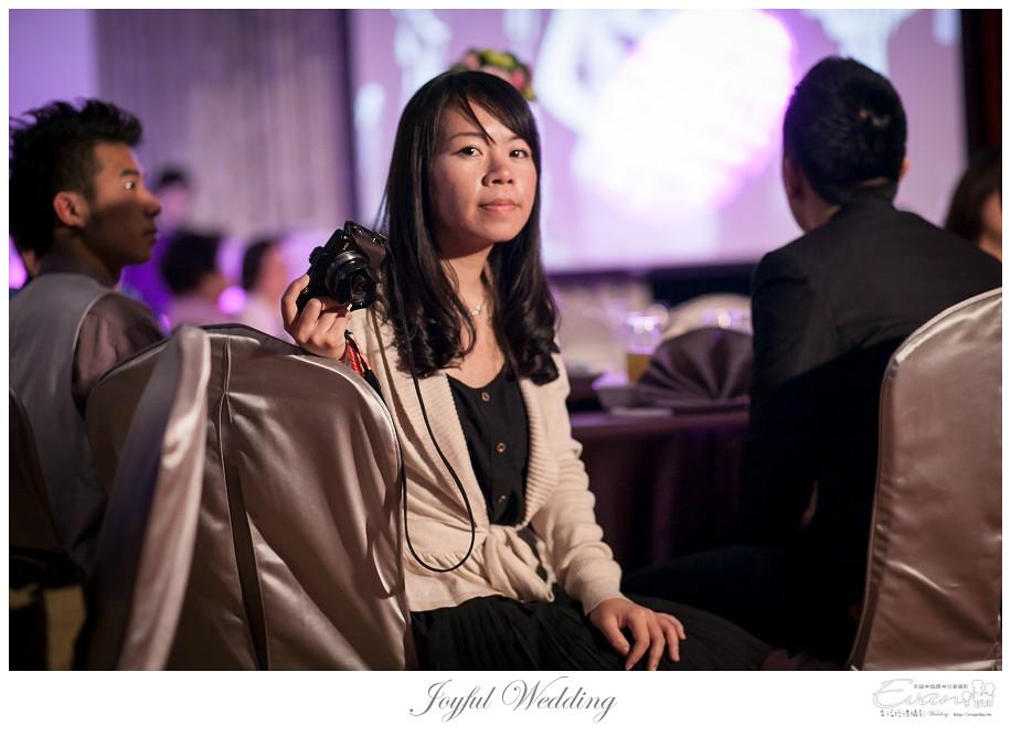 婚禮攝影 小朱爸 明勳&向榮 婚禮紀錄 中和晶宴_0129