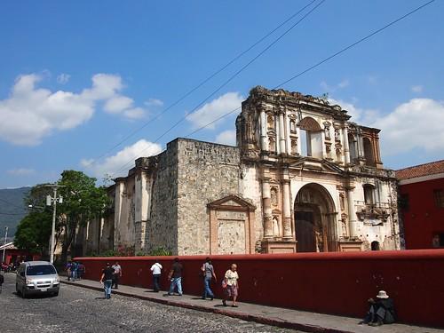 Antigua-24