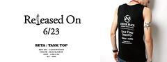 neck(0.0), sleeve(0.0), outerwear(0.0), shirt(0.0), brand(0.0), t-shirt(0.0), clothing(1.0), sleeveless shirt(1.0), font(1.0),