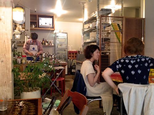 cafe Todoroki2