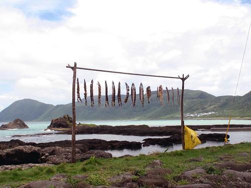 201206蘭嶼景點_07