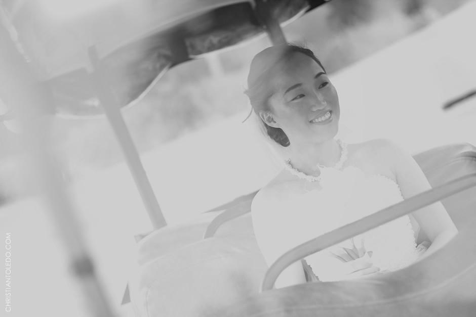 Cebu Wedding Photographer, Crown Regency Suites