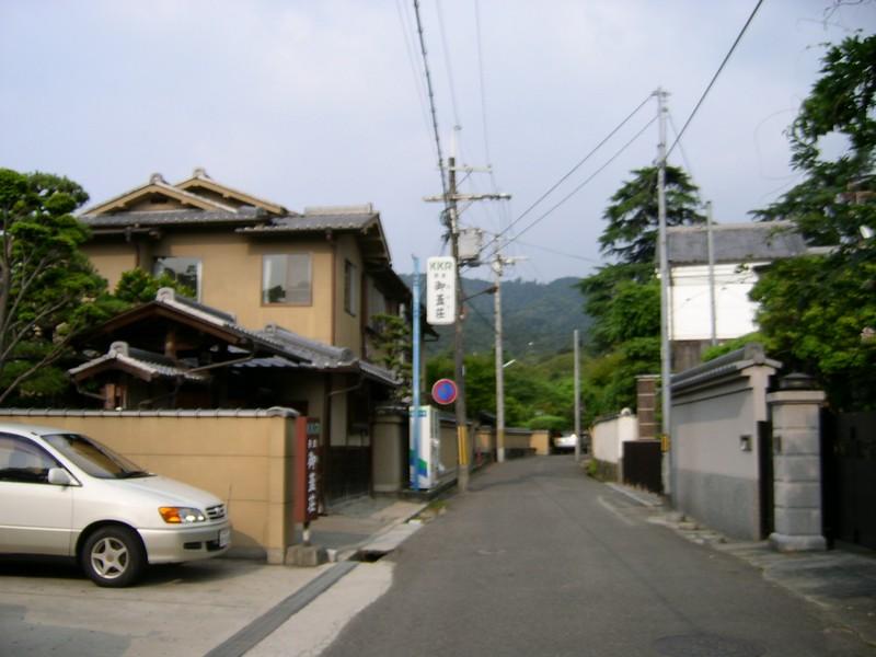 20050619_20_Nara_Ally