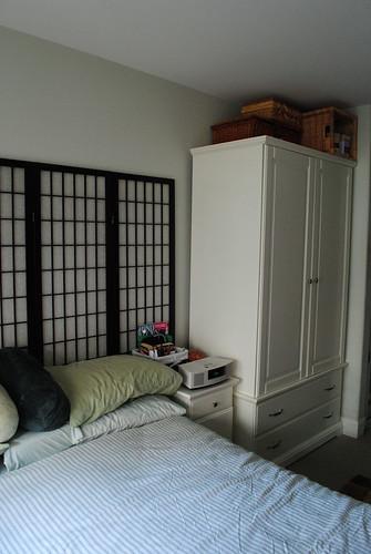 BedroomMakeover2012 (6)