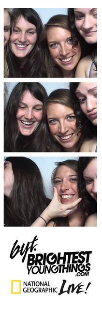 Poshbooth052