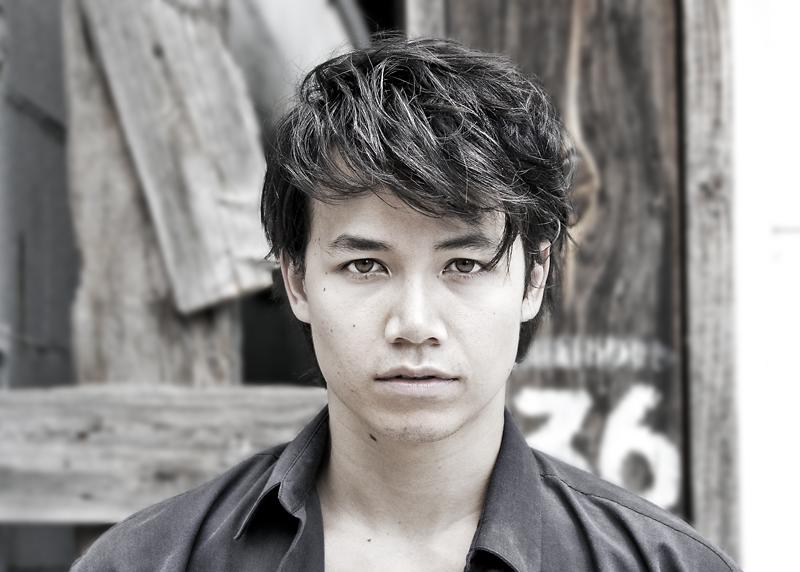 Shannon Kook-Chun