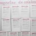 28/06/2012 - La Comisión Europea recibirá las conclusiones del World Café sobre Envejecimiento Activo celebrado en Deusto