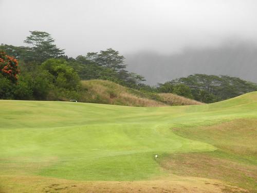 Royal Hawaiian Golf Club 068b