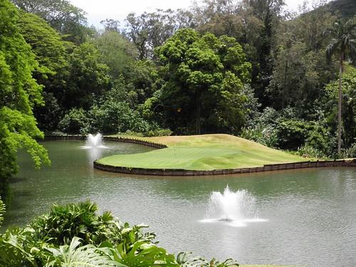 Royal Hawaiian Golf Club 147b