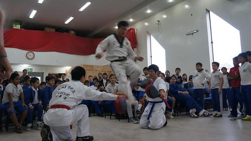 2012 파라과이단기선교 29-(1)