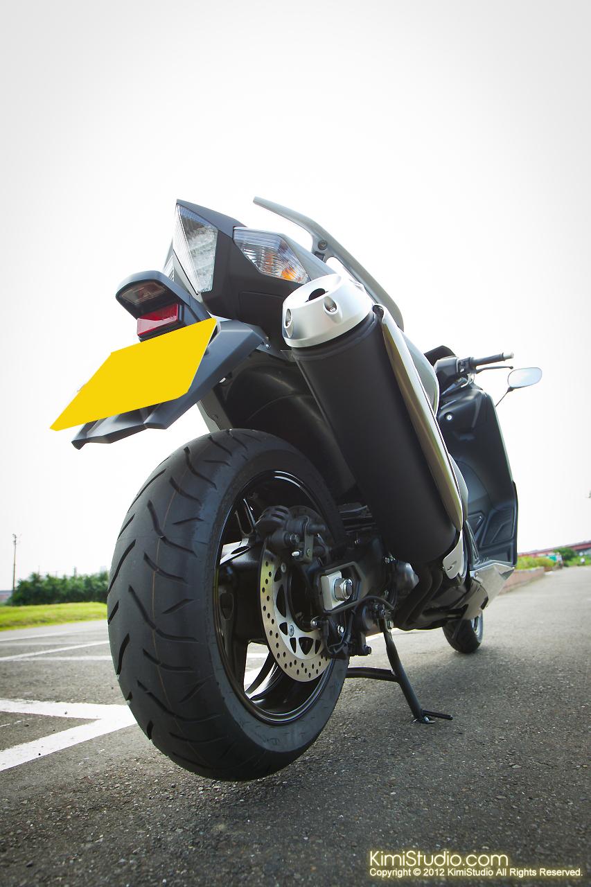 2012.06.30 T-max 530-059