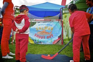 Surrey Canada Day 2012