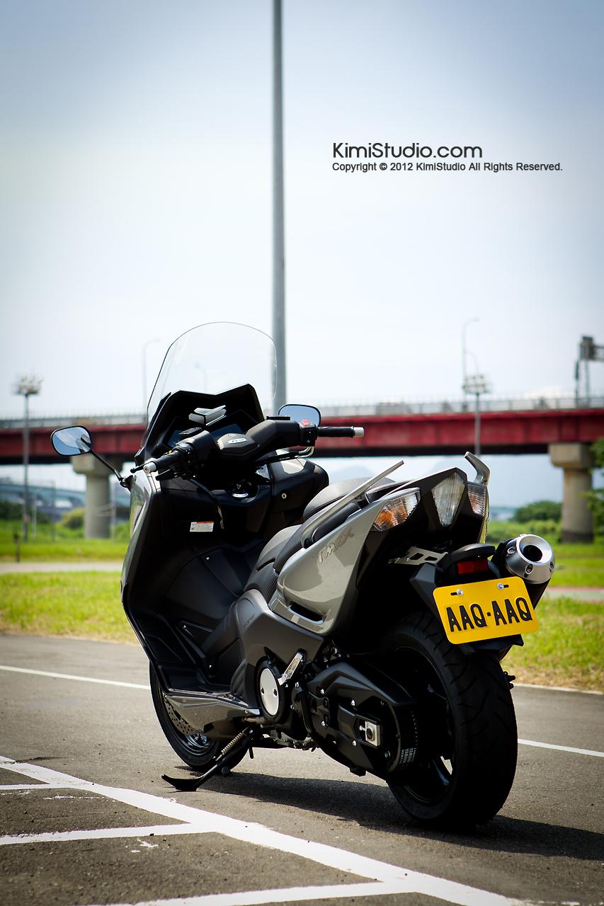 2012.06.30 T-max 530-008