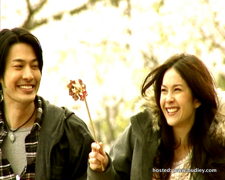 Drama Thailand Slot NTV7 Thai Lakorn Menghiburkan