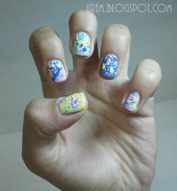 Nail Splatter (3)