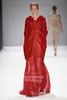 Dawid Tomaszewski - Mercedes-Benz Fashion Week Berlin SpringSummer 2013#061