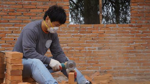 0704-2012 PARAGUAI (10)