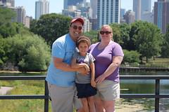 Chicago 2012 349